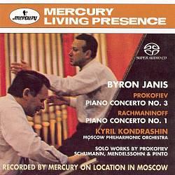 Concerto per pianoforte e orchestra n. 3 (Rachmaninov) Mi000111