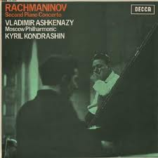 Concerto per pianoforte e orchestra n. 3 (Rachmaninov) Rachma12