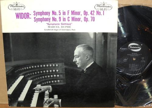 johann sebastian bach -  fugue in D minor T2ec1612