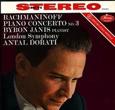 Concerto per pianoforte e orchestra n. 3 (Rachmaninov) Unknow29