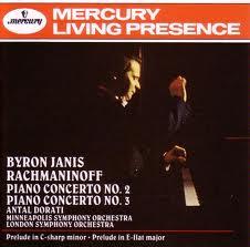 Concerto per pianoforte e orchestra n. 3 (Rachmaninov) Unknow30