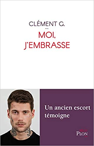 [Grotobek, Clément] Moi, j'embrasse 31rxrw10