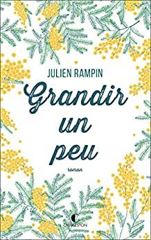 [Rampin, Julien] Grandir un peu 513l2v10