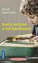 [Lelait-Helo, David] Quand je serai grand, je serai Nana Mouskouri 7191qb10