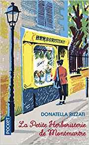 [Rizzati, Donatella] La petite herboristerie de Montmartre La_pet10