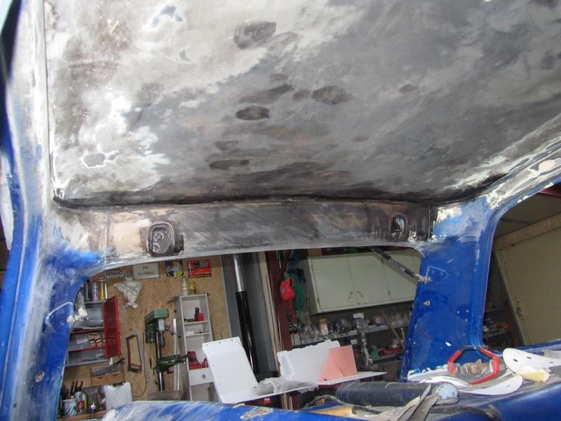 ma turbo2 en maxi philips ( 2 ans de travail ) Img_2611