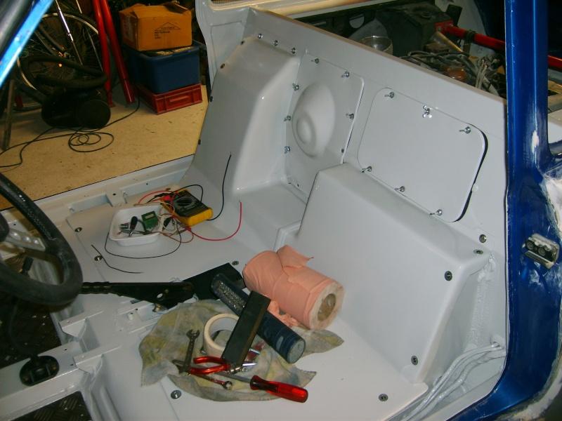 ma turbo2 en maxi philips ( 2 ans de travail ) S5004613