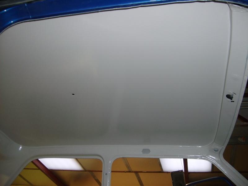 ma turbo2 en maxi philips ( 2 ans de travail ) S5004614