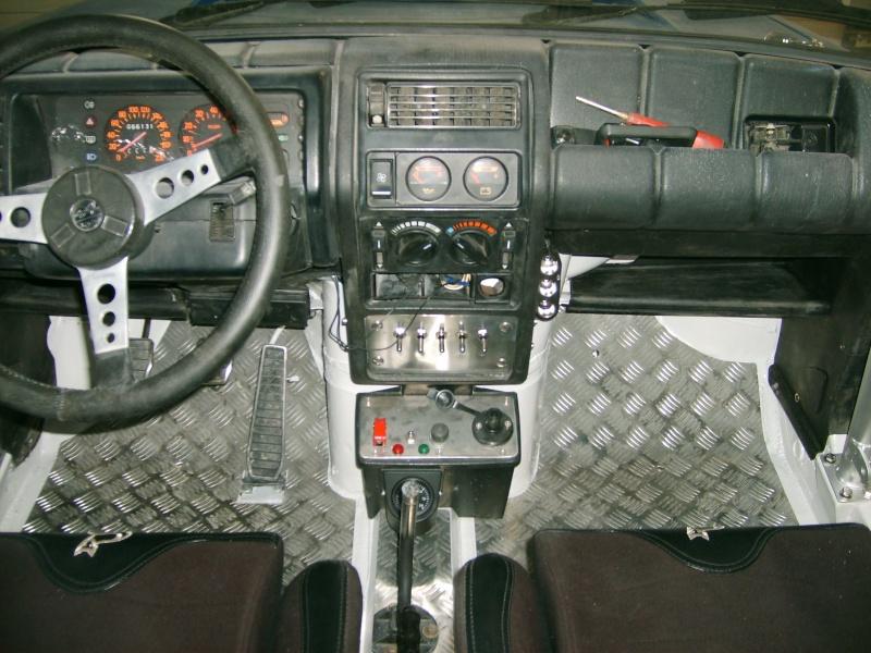 ma turbo2 en maxi philips ( 2 ans de travail ) S5004716