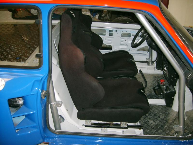 ma turbo2 en maxi philips ( 2 ans de travail ) S5004718