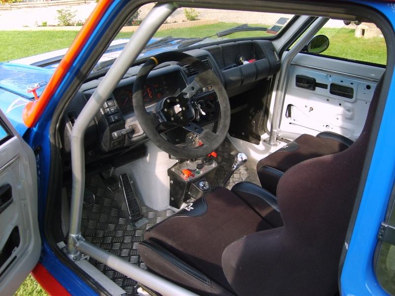 ma turbo2 en maxi philips ( 2 ans de travail ) S5004810