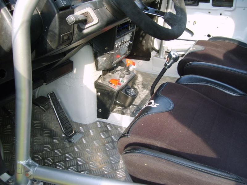 ma turbo2 en maxi philips ( 2 ans de travail ) S5004811