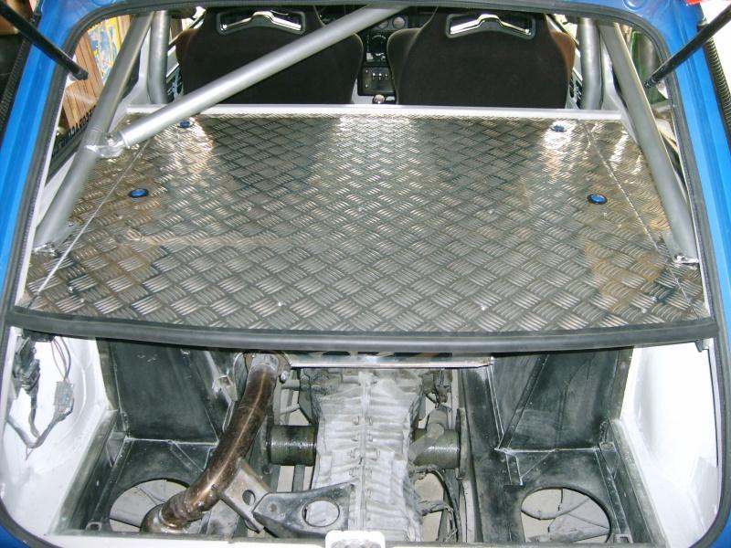 ma turbo2 en maxi philips ( 2 ans de travail ) S5004812