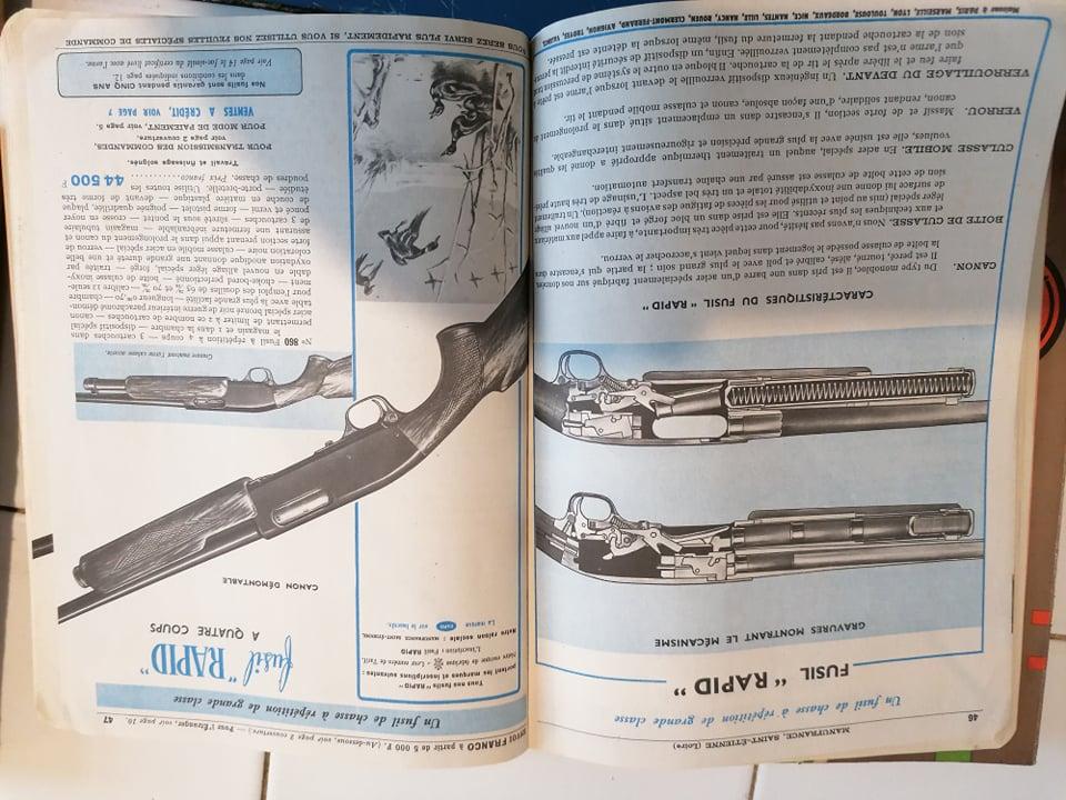 Histoire - Manufacture de St-Étienne Ddd10