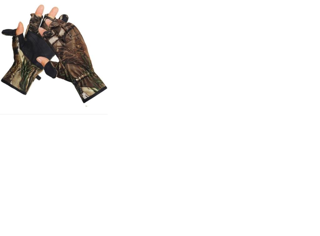 Quelqu'un utilise des gants pour tirer à l'arme de poing? - Page 2 Gant10