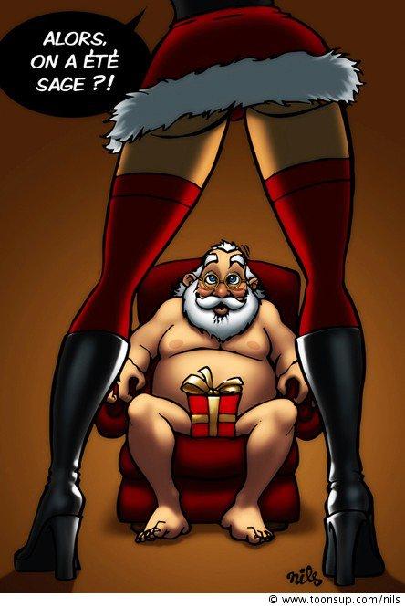 Joyeux Noel  Papa-n10