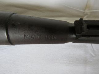 Nombre de mousquetons 1892 M16 produits - Page 4 Img_2114