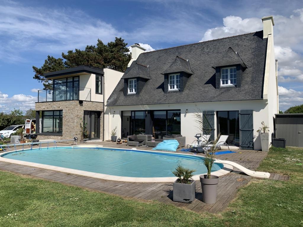 Quelle solution sécurité piscine grande largeur et proche maison Img_3710