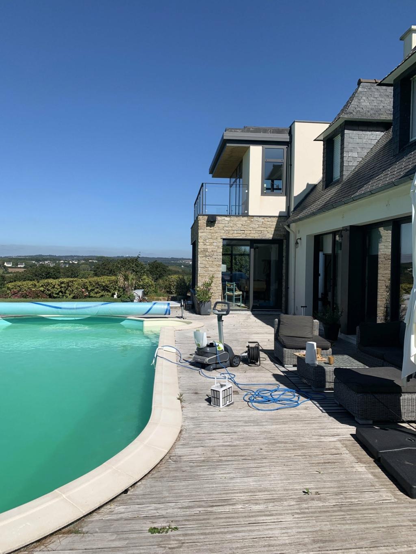Quelle solution sécurité piscine grande largeur et proche maison Img_5912