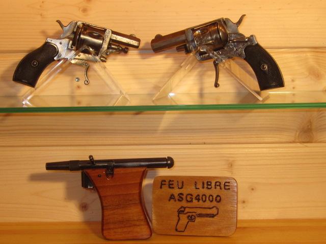 Revolvers (qui connait?) Img_5228