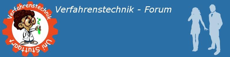 Verfahrenstechnik 2010