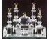 التصاميم الاسلامية