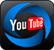 اليوتيوب العام  نادر و مميز