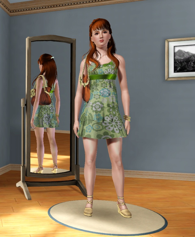 Galerie de Cocoli - Page 2 Apras_16