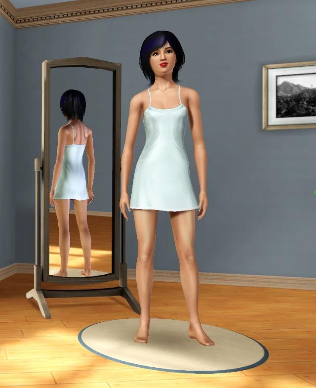 Galerie de Cocoli - Page 2 Pyjama16