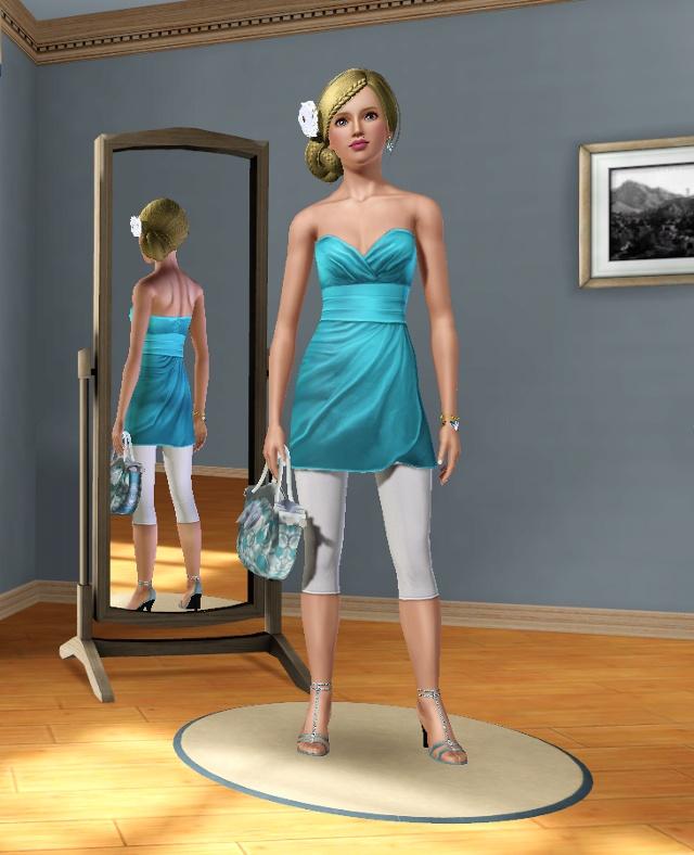 Galerie de Cocoli - Page 2 Soirae10
