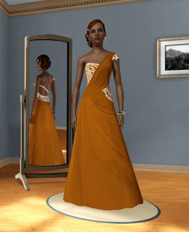 Galerie de Cocoli - Page 2 Soirae17