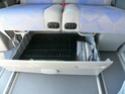 Occultation des vitres de la cabine P1180110