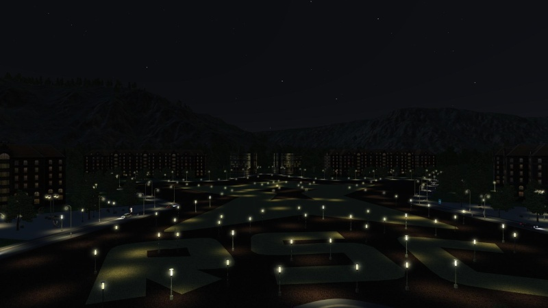 Lunaropolis - Moondabat - La Gazette Lunaire Cxl_sc15