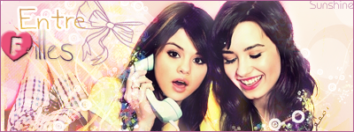 ✿≈✿ Selena Gomez ✿≈✿ #1 - Page 5 Entre_12