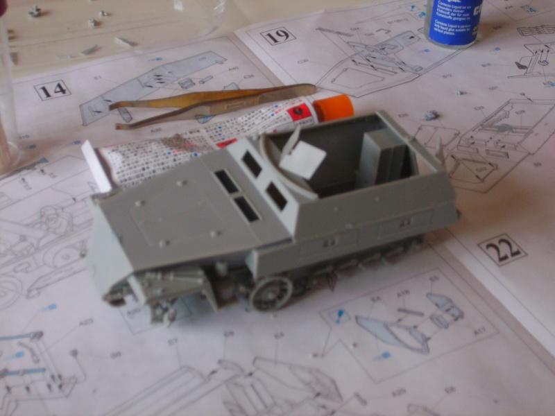 250/1 neu capture version ambulance S5001510