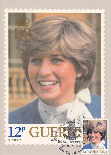 Diana, Prinzessin von Wales - Seite 2 Img_0010