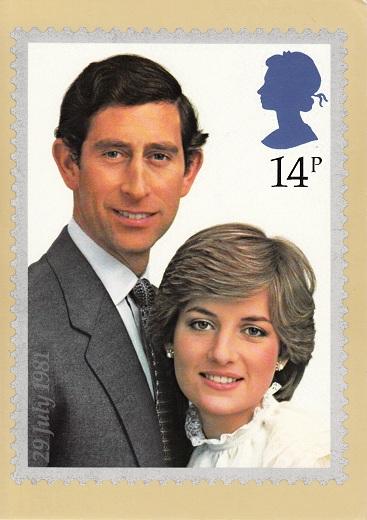 Diana, Prinzessin von Wales - Seite 2 Img_ne10