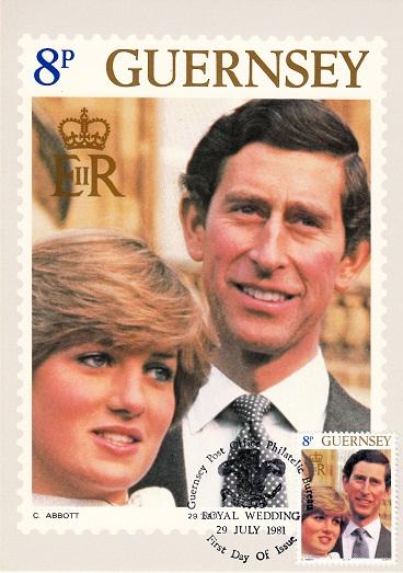 Diana, Prinzessin von Wales - Seite 2 Img_ne11