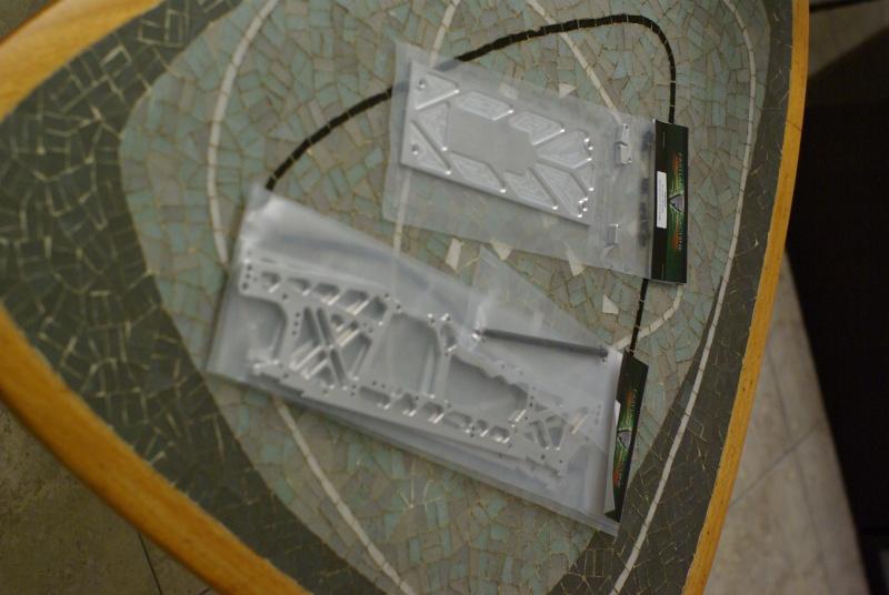 Le Savage Flux XL de Wulfrum Imgp9210