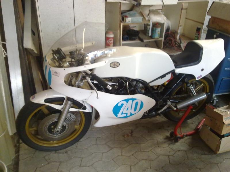 TZ 350 SPONDON 31012011
