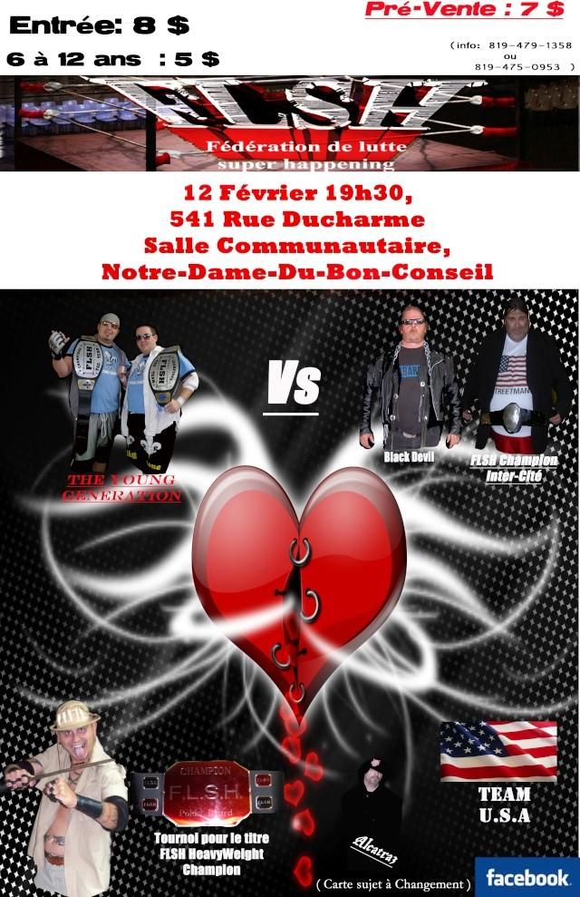 FLSH Gala 12 Février 19h30, Notre-Dame-Du-Bon-Conseil 6-cart12