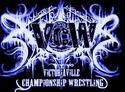 SHOW extérieur de la VCW 22 Juin Logo_v13
