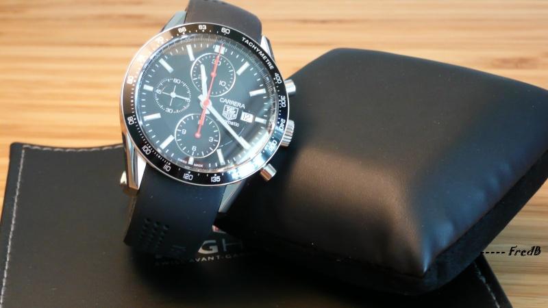 Cherche montre suisse mecanique remontage manuel Carrer17