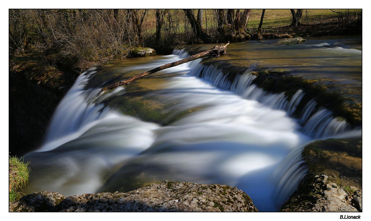 L'eau vive Heriss15