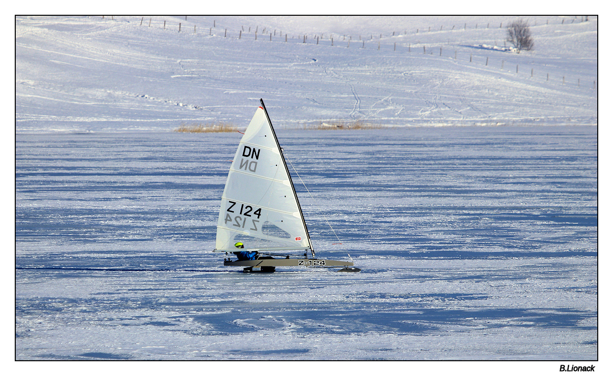 "Rencontre de ""Ice sailing"" Ice0410"