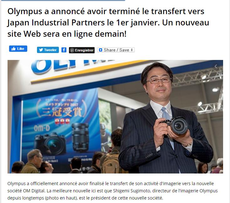 Nouveau site Olympus Image134