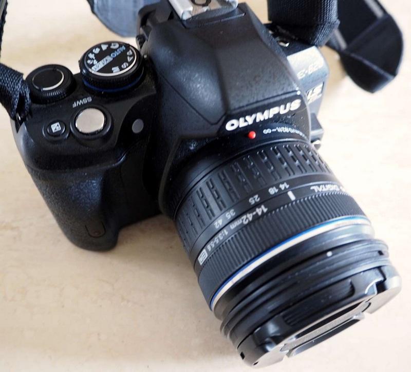 vends E-510 Reflex11