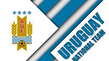 Vive L'Uruguay ! Urugua10