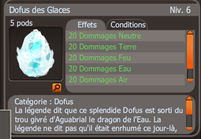 Le Dofus des Glaces Dofus_10