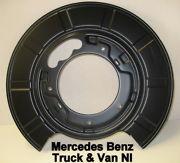 Soucis roues arrières et corrosion!!! 12108010